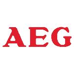 AEG installationss in Leeds