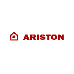 Ariston installationss in Leeds