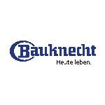 Bauknecht installationss in Leeds