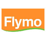 Flymo repairs in Leeds