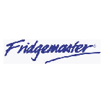 Fridgemaster repairs in Leeds