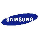 Samsung repairs in Leeds