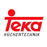 Teka repairs in Leeds