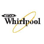 Whirlpool repairs in Leeds