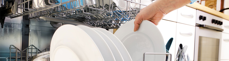 Domestic Appliance Repair Leeds